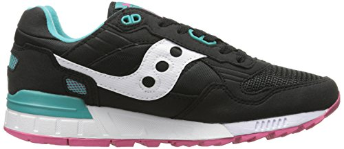 Originals Sneaker 5000 Men's Retro Classic Black Shadow Saucony f1WdqwB8pq