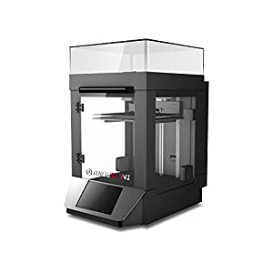 Raise3D N1 3D Printer with Dual Extruder by Raise3D