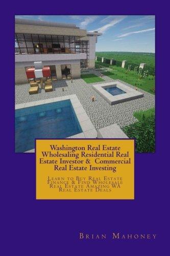 washington-real-estate-wholesaling-residential-real-estate-investor-commercial-real-estate-investing