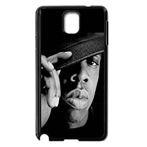 Plastic Durable Cover Cofu Jay For Samsung Galaxy Note 3 N9000 Cases Cell phone Case