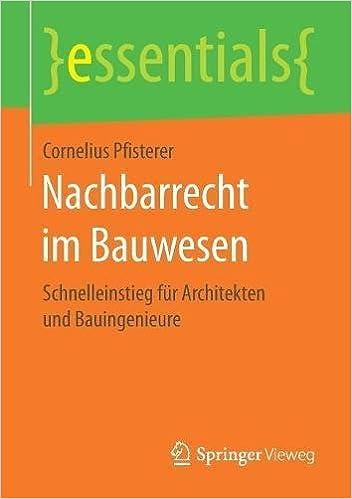 German 16 civil words books by cornelius pfisterer fandeluxe Images