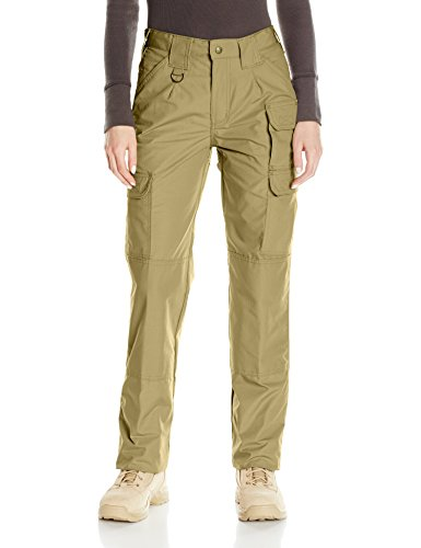 Propper-Womens-Tactical-Pant
