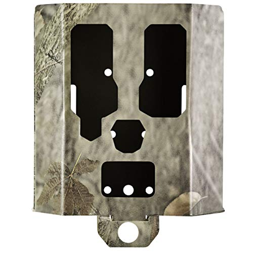 SPYPOINT SB-400 Hunting Game & Trail Cameras Accessories