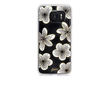 sports shoes c5918 0a47c Sonix Case for Galaxy S7 Edge - Retail Packaging - Delphine