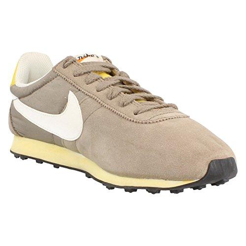 Nike Pre Montreal Racer 506192200f - Eu 36.5