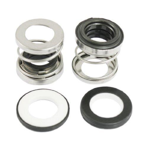 10817mm Internal Diameter. Bellow Sealing Mechanical Seal Set of 2
