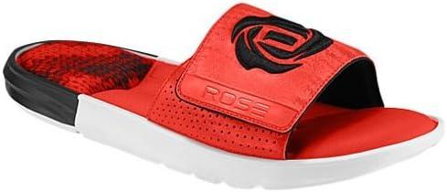 adidas d rose slide hx