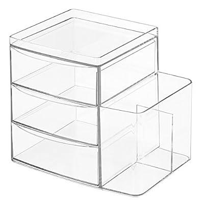 Storage & Organizers -  -  - 41vwSHOtsrL. SS400  -