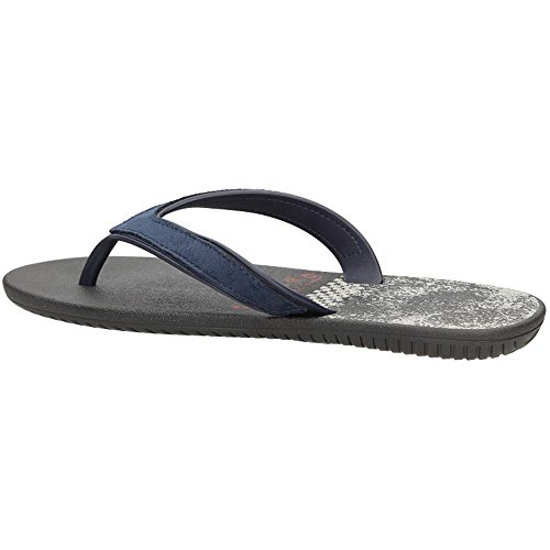 Adulto 22117 Chanclas Blue Raider C10738 Unisex Azul wP6wRq