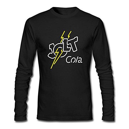 kittyer-mens-jolt-cola-long-sleeve-cotton-t-shirt