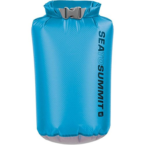 Sea To Summit Ultra-Sil Dry Sack - Pacific Blue 8L - Sea Sack