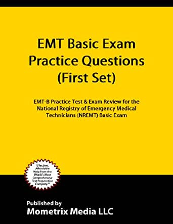 emt basic exam practice questions first set. Black Bedroom Furniture Sets. Home Design Ideas