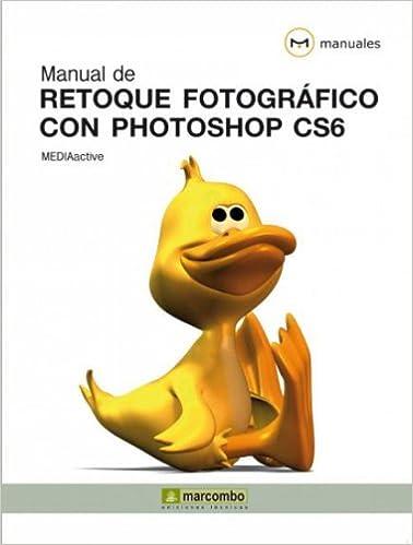 Adobe Photoshop Cs6 Bible Ebook