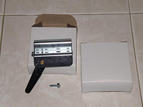 2-Pack Genie Garage Door Opener OEM Limit Switch 24454R, 20113R.S, 22785R,19563R
