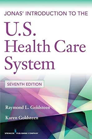 an introduction to the health care system in united states We've been getting a lot of requests to talk about the health care systems of different countries it's really hard to compress the complexities of each.