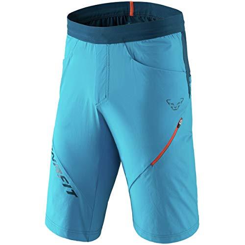 209b854507fdae Amazon.com   Dynafit Transalper Hybrid Short - Men s   Sports   Outdoors