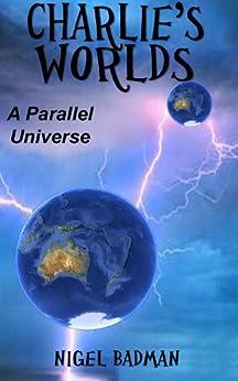 A Parallel Universe