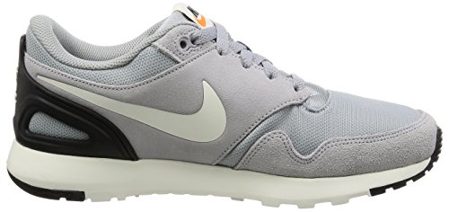 Air Vibenna wolf black Grey De 002 sail Gris Homme Tition Nike Chaussures Comp Running f5dfqz