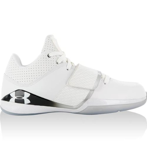 Under Armour Micro G Bloodline Zapatilla Baloncesto S *
