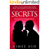Secrets (Enigma Book 2)