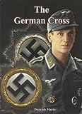The German Cross 9780979796920