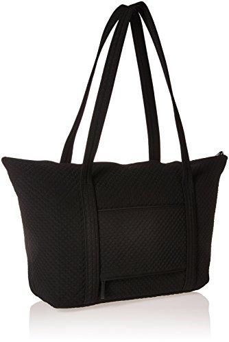 Vera Bradley Women's Iconic Miller Travel Bag by Vera Bradley (Image #2)