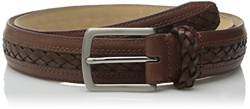 tommy-bahama-mens-braided-inlay-beltcognac34