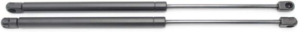 Rear Boot Gas Springs Telescopic Copri Hydraulic Supporti Struts Aste per Chevrolet Orlando 2012-2019 Auto Posteriore Cofano Ammortizzatori Molle Gas Idraulici Car Styling Accessori