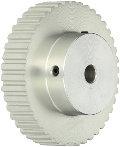 gates-pb42xl037-powergrip-aluminum-timing-pulley-1-5-pitch-42-groove-2674-pitch-diameter-5-16-to-1-b