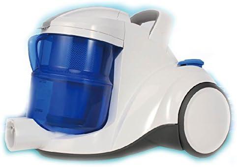PANTRA multi-ciclón aspirador de mojado y seco de aspiradora con ...