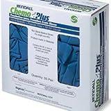 Covidien CT0192-1 Chemoplus Latex Gloves 18 mil
