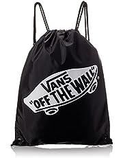 Vans BENCHED ryggsäck, Svart (onyx), 44, ryggsäck