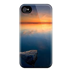 Iphone 6 Hard Cases With Awesome Look - NpP30728Yfiu