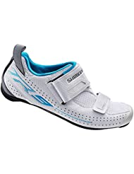 Shimano SH-TR9 Cycling Shoe - Womens