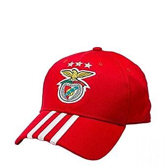 76a3178413b ... purchase adidas mens slb cap red white universal b5ddc 976fe
