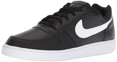 Uomo Da black Ebernon Multicolore Nike white Low Fitness Scarpe 002 qwxOBT