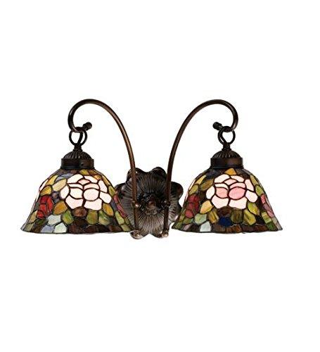 (Meyda Tiffany 18709 Lighting, 18
