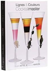 Lignes & Couleurs Cocktailmaster
