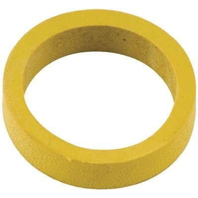 Lavelle Industries 552660 Slip Joint Washer, Golden Compound, 3/4 In, 20
