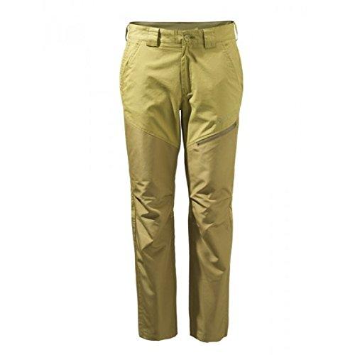 Upland Brush Pants - 2