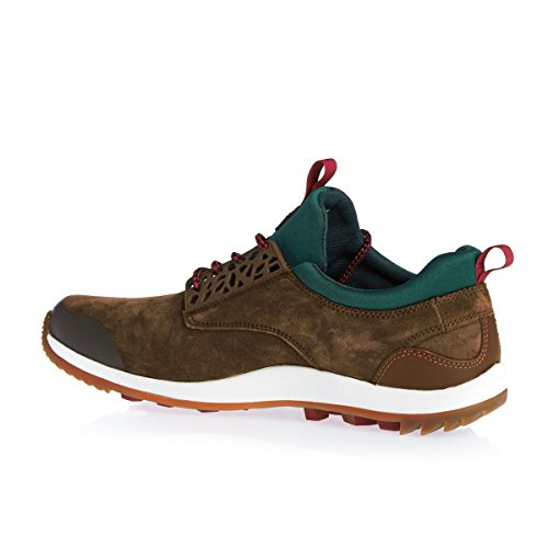Emergy Shoes Brown Merrell Brown Shoes B16xCqF
