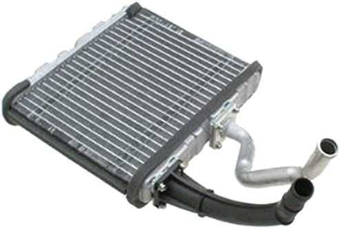 HVAC Heater Core Tube Dorman 902-099 For Nissan Frontier Xterra 3.3L V6