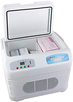 EDAHBJNEST5MK Mini refrigerador de Nevera pequeño: Amazon.es ...