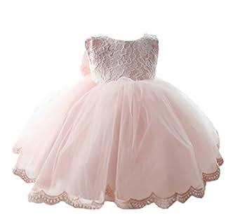 Happy Cherry Beb 233 S Ni 241 As Vestido De Tut 250 Princesa Traje De