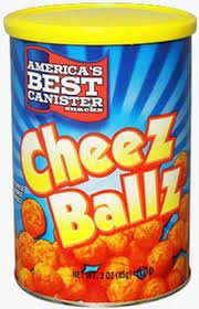 americas-best-canister-snacks-cheez-ballz-85-g-pack-of-2-units-beststore-by-kk