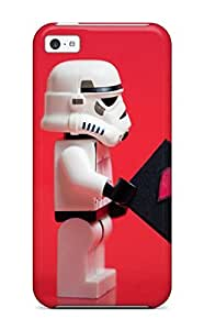 YY-ONE YY-ONE/iphone 5c Defender YY-ONE(star Wars)
