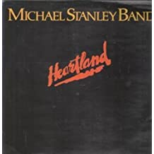 Heartland (UK 1980)