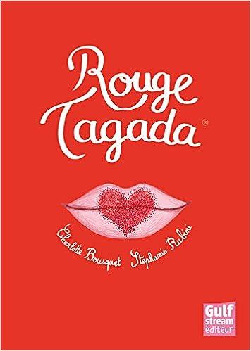 """Résultat de recherche d'images pour """"rouge tagada"""""""