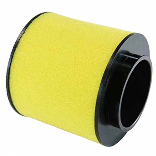honda 300 rancher air filter - 8