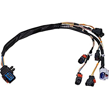 Vw Passat Heater Core Location as well 6 0l Injector Wiring Harness together with 1998 Civic Engine Diagram moreover 2006 Volkswagen Beetle 2 5l Serpentine Belt Diagram furthermore Car Backup Camera Wiring Diagram. on wiring harness for vw jetta